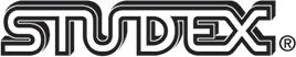 Webshop Studex Benelux
